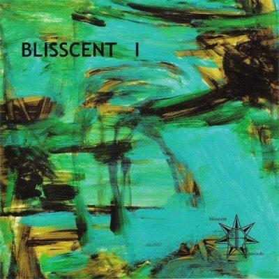 Blisscent 1