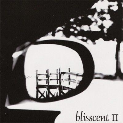 Blisscent 2
