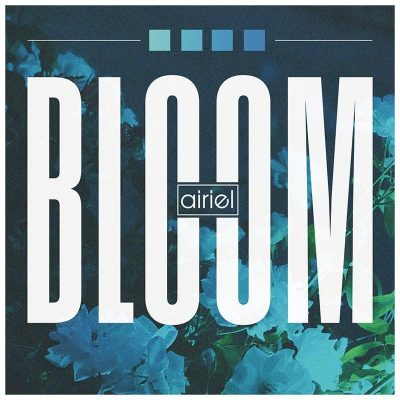 """Bloom"" by Airiel"