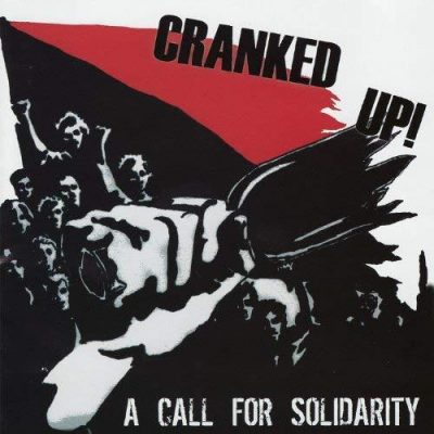 Call for Solidarity