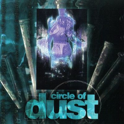 Considering Circle of Dust's Legacy in Christian Industrial Music