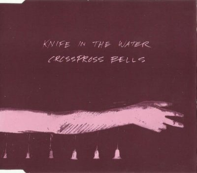 Crosspross Bells EP