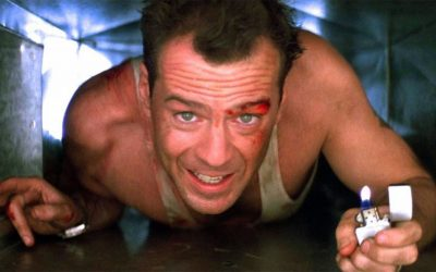 April 2021's Best Streaming Titles: Die Hard, Inception, DuckTales, Caddyshack, Mortal Kombat