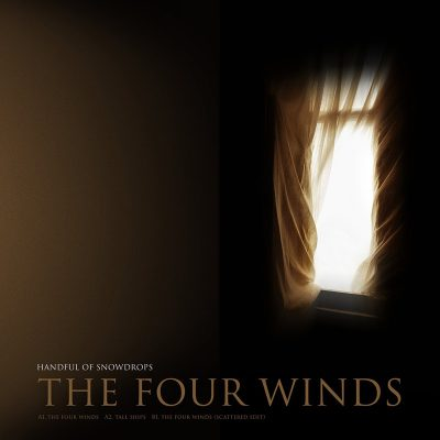 The Four Winds by Handful of Snowdrops