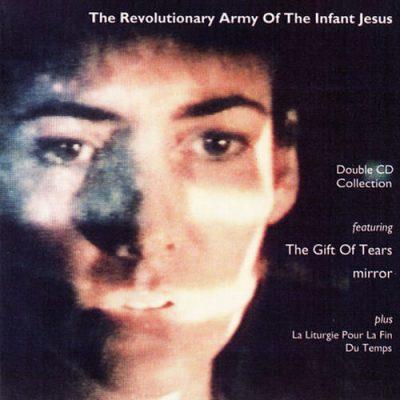 The Gift of Tears/Mirror/La Liturgie Pour La Fin Du Temps