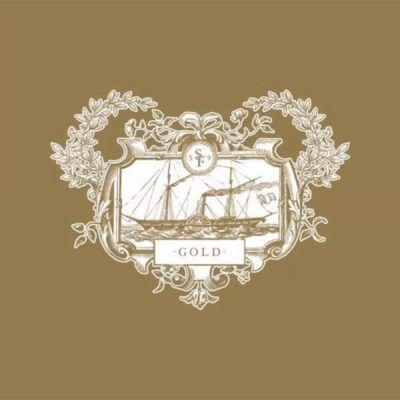 Revisiting Starflyer 59's Gold