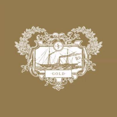 Nostalgia & Heartache in Starflyer 59's Gold