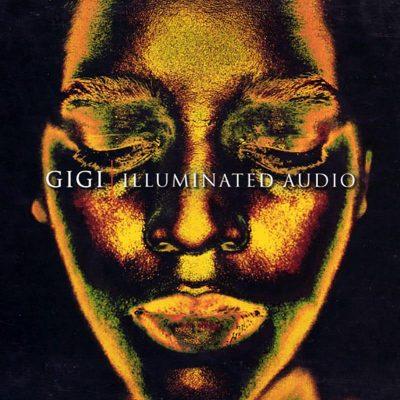 Illuminated Audio