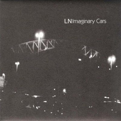 Imaginary Cars
