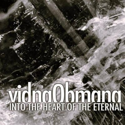 Into the Heart of the Eternal, vidnaObmana
