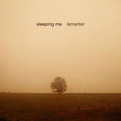 Lamenter