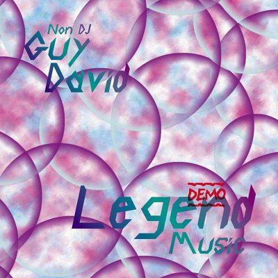 Legend Music Demo