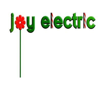 Melody, Joy Electric