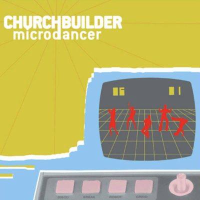 Microdancer