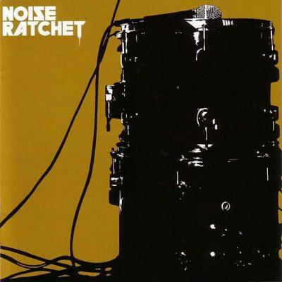 Noise Ratchet