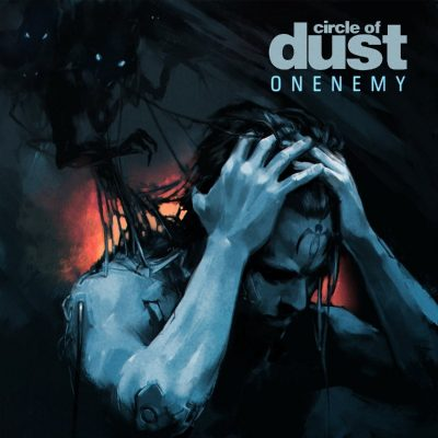 """Onenemy (25th Anniversary Mix)"" by Circle of Dust"