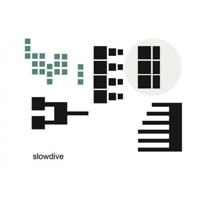 Revisiting Slowdive's Pygmalion