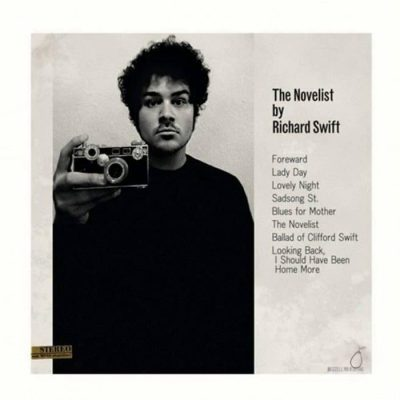 The Richard Swift Collection, Volume One