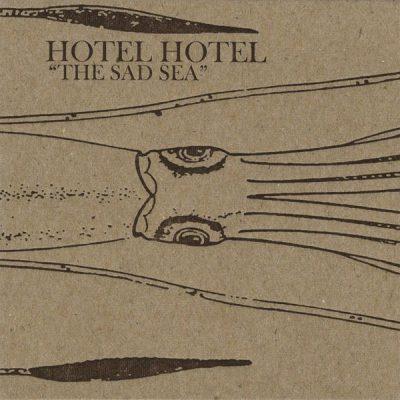 The Sad Sea