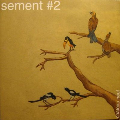 Sement #2