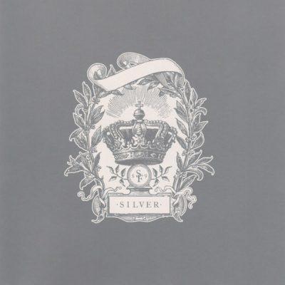 silver-sf59