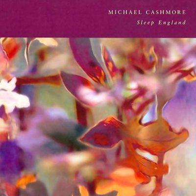 Sleep England, Michael Cashmore