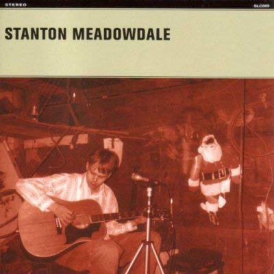 Stanton Meadowdale