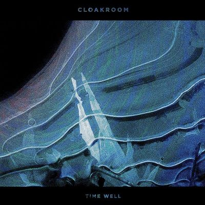 Time Well - Cloakroom