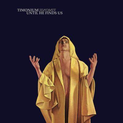Until He Finds Us - Timonium
