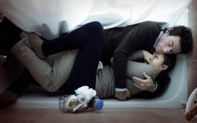 Primer's Shane Carruth Returns with Upstream Color