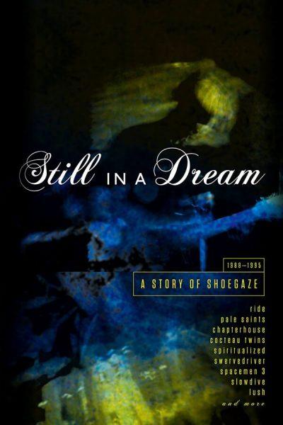 Various, Still in a Dream