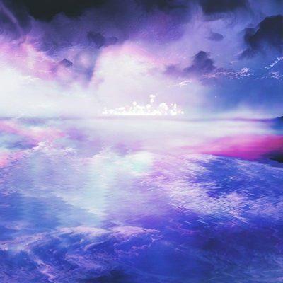Voyage / Embrace