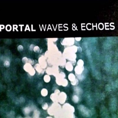 Waves & Echoes