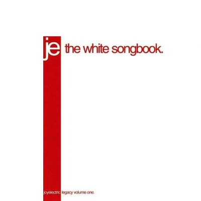 The White Songbook
