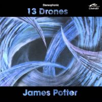 13 Drones