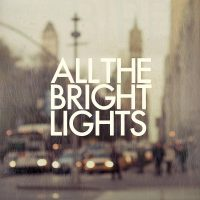 Old Bear Records' Vinyl Reissue of All the Bright Lights 2009 Debut