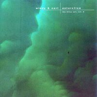 Antarctica (Bliss Out, Vol. 2)