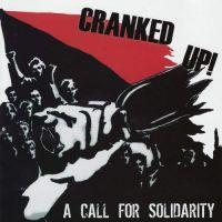 Call for Solidarity