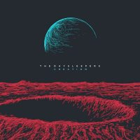 The Daysleepers Bring Classic Shoegaze on Creation
