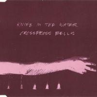 Crosspross Bells EP