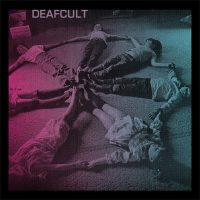 Deafcult