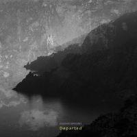 """""""Worlds Apart MMXIX"""" by Desiderii Marginis"""