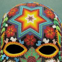 Dead Can Dance Announce Dionysus
