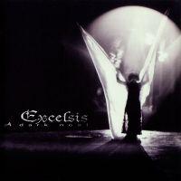 Excelsis: A Dark Noël
