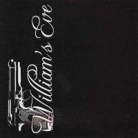 First Class Gun EP