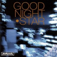 Goodnight Star