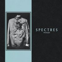 """""""Tell Me"""" by Spectres"""