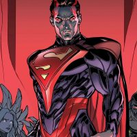Weekend Reads: DC's Injustice, Superhero Origins, Kill Bill, White Male Anger & more