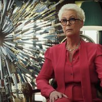 Review Round-Up: Rian Johnson's Knives Out
