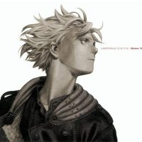 Last Exile OST, Vol. 2